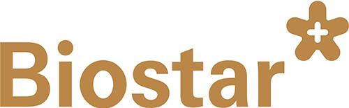 logo_big_500