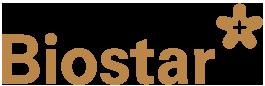 '바이오스타' 의 줄기세포 은행