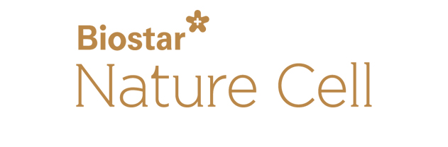 BIOSTAR-Nature-Cell-gold2